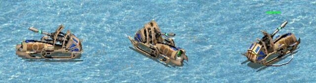 File:Confed cruiser.jpg