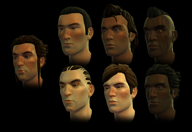 File:Coros Riggs Physical Customization.png