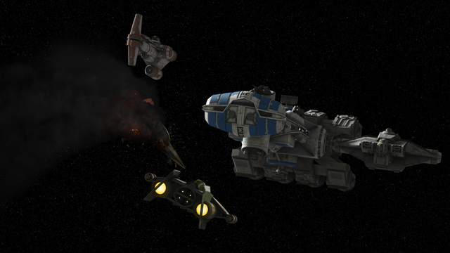File:Heras damaged starfighter.png