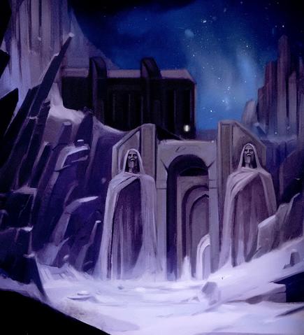 File:Ilum Jedi Temple FDNP.png