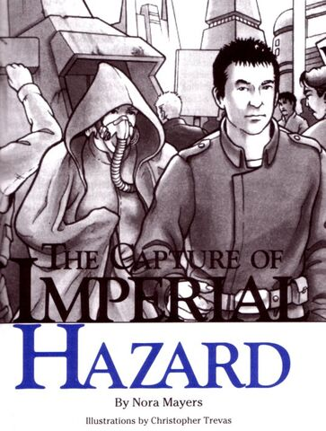 File:The Capture of Imperial Hazard AJ10.jpg