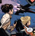 Escaping Yavin Leia Evaan.png