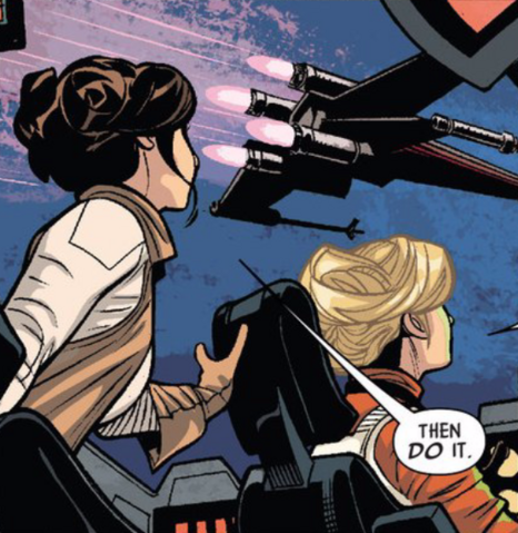 File:Escaping Yavin Leia Evaan.png