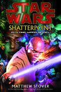 Shatterpoint PB
