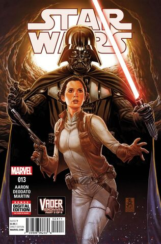 File:Star Wars 13 cover.jpg