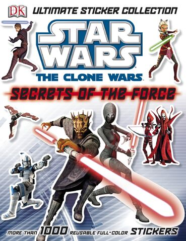 File:TCW Secrets of the Force.jpg