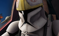 Unidentified Quell clone pilot.png