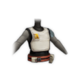 Uprising Icon Item Base F Chest 00061 C.png
