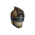 Uprising Icon Item Base F Helm 00062.png