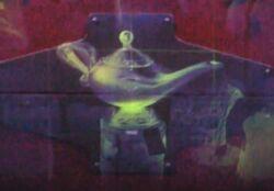 Aladdin-lamp-Star Tours