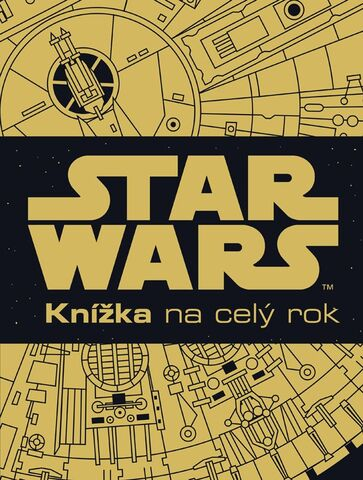 File:Annual 2016 Czech cover.jpg