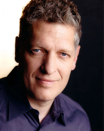clancy brown tv tropes