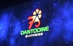 File:Dantooineexpress-ad.jpg