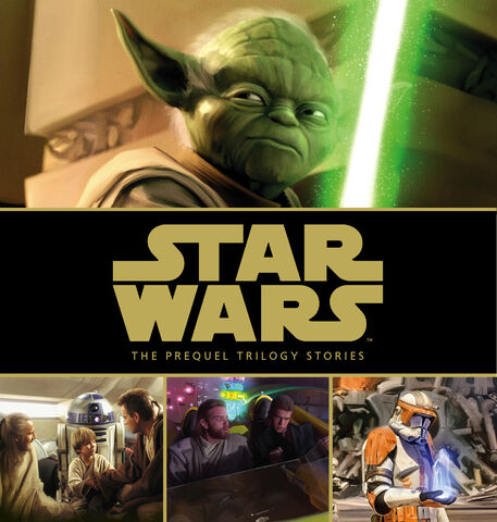 File:Prequel trilogy stories new cover.jpg