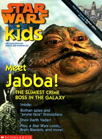 File:Star Wars kids 13.jpg