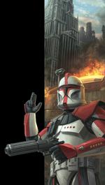 Swi arctrooper.png