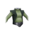 Uprising Icon Item Base F Chest 00081 C.png