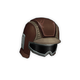 File:Uprising Icon Item Base M Helm 00022 D.png