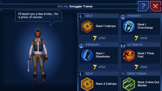 File:Uprising Smuggler Trainer.png