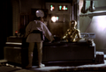 C-3PO oil bath.png