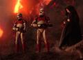 Clone Shock Trooper 05.png