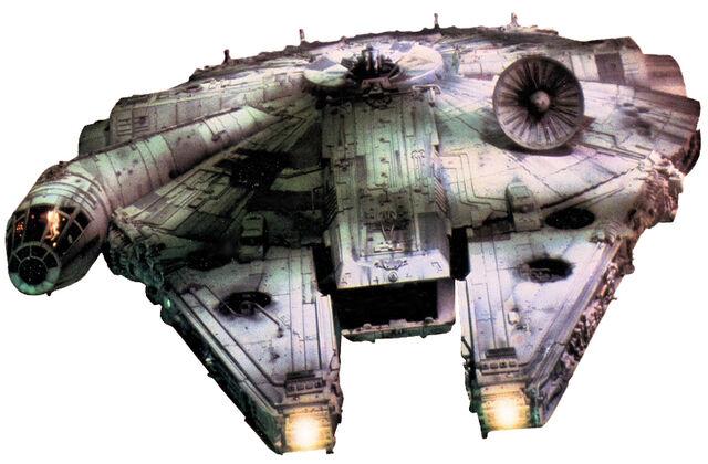 File:Falcon-ROTJGCCHVCD.jpg