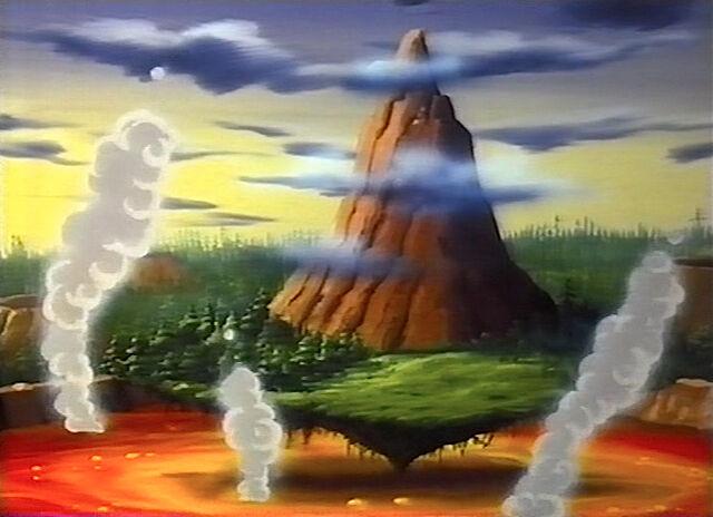 File:Floating mountain.jpg