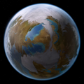 Lothal Full Planet.png