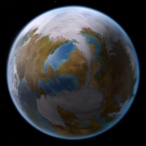 Fájl:Lothal Full Planet.png