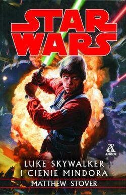 Luke Skywalker i cienie Mindora.jpg