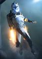 Phase1Jumptrooper BFII.png
