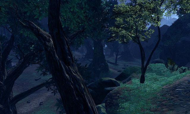 File:Riverfall Wilds.png