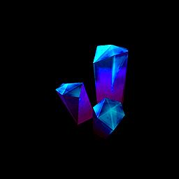 File:Uprising UI Prop Crystal Faction Rebel 03.png