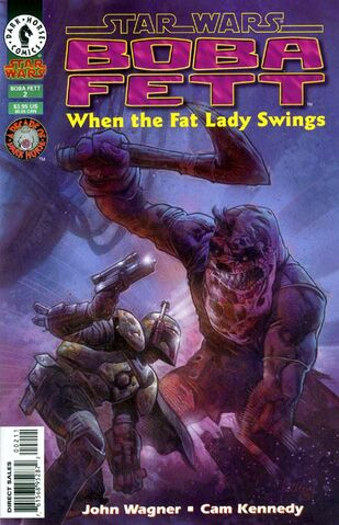 File:WhenTheFatLadySwings.jpg