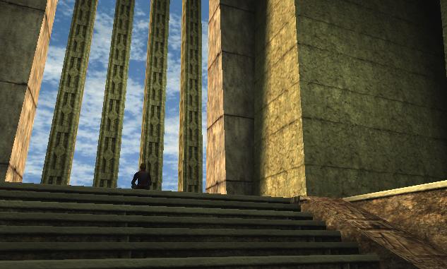 File:Luke alone in the Chamber-JKJO.png
