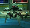MX-05 Constructor Droid.png