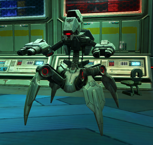 File:MX-05 Constructor Droid.png