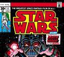 Star Wars 4: In Battle with Darth Vader
