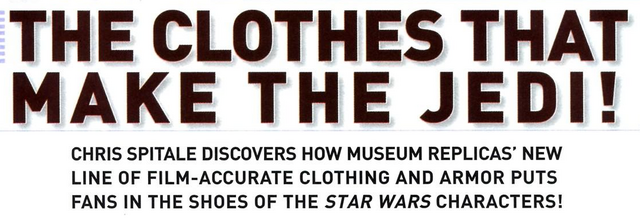 File:TheClothesThatMaketheJedi.png