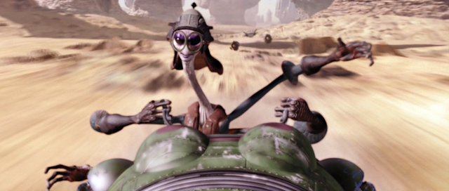 File:Gasgano Podracing.png