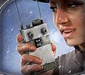 Hoth Transmitter.jpg