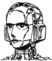 KT-18.png