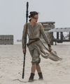 Rey with her quarterstaff.png