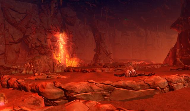 File:Sweltering Caverns.png