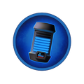 Uprising Icon PassiveCombat Durable.png