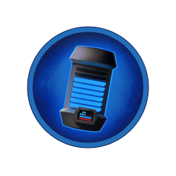 File:Uprising Icon PassiveCombat Durable.png