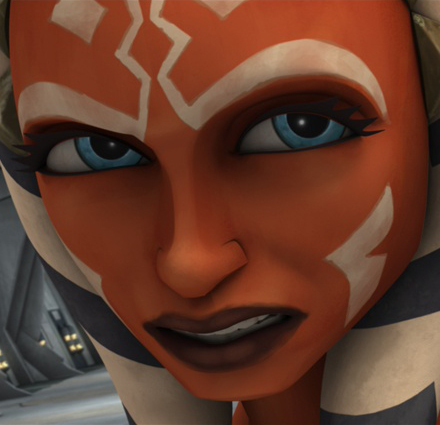 File:Ahsoka closeup.jpg