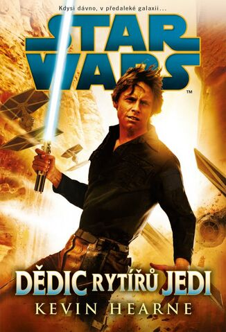 File:Heir to the Jedi Czech cover.jpg