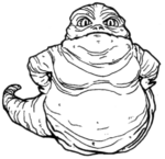 Krova the Hutt SWG5