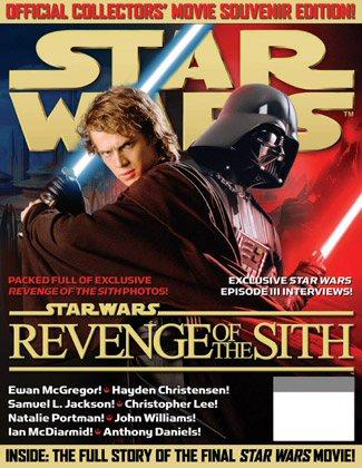 File:StarWarsMagazineUK57.jpg
